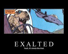 exalted rpg   Exalted+rpg