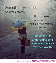 Famous Quotes About Walking Away | break-up-walk-away-quote-pics-quotes-sayings-pictures.jpg