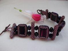 Eldanna Handmade Jewelry, Earrings, Fashion, Ear Rings, Moda, Stud Earrings, Handmade Jewellery, Fashion Styles, Ear Piercings