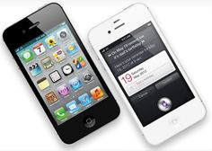 Apple iPhone 4 Smartphone Black (AT) I don't even have a cell phone! Iphone 4s, Apple Iphone 6, Buy Iphone, Free Iphone, Boost Mobile, Mobiles, Ringtones For Android, Android Apps, Social Networks