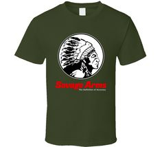 savarem ijo T Shirt this design is printed on a quality cotton t shirt using the latest DTG (Direct to Garment) printing technology. Savage Arms, Are You The One, Cool T Shirts, Shirt Style, Guns, Awesome, Cotton, Mens Tops, Weapons Guns