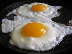 26 trucs prouvés scientifiquement pour perdre du poids - #1