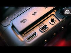 A review of the Canon EOS 5D Mark III