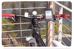 Bike Bicycle smart-phone Case with Bike Mount - like Galaxy S/ S2/ LTE, Iphone, LG Optimus/ LTE, SKY Vega/ Laser, HTC Nexux/ Desire, Sony Xperia, Other models with Smart phone Android, special, fantastic.