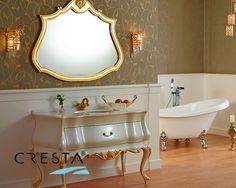 Cresta Banyo Mobilyası Cresta Marka Banyo Mobilyası Yapı Malzemeleri Uygun Fiyatları ve Bol Çeşit Seçeneği ile Burada. Klasik ve Modern Banyo Mobilyaları Tasarım ve İmalatı.