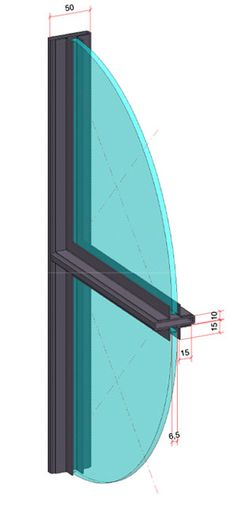 With our steel doors you can choose from three different … – Door Types