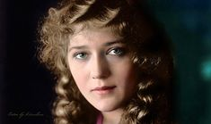 Mary Pickford | Flickr - Photo Sharing!