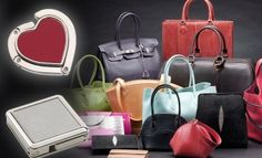 types of handbags Types Of Handbags, Handbags On Sale, Purses For Sale, Purses And Bags, Promotional Bags, Types Of Bag, Best Bags, Printed Bags, New Bag