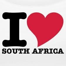 cool Why we LOVE South Africa Why we LOVE South Africa, well that is a very long list and a much better one to focus on than the one listing why not. Positively South African is what we should be and focus on the good and make work at eliminating the bad.  https://www.sapromo.com/why-we-love-south-africa/2490