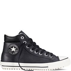 7f16610ae052 Chuck Taylor All Star Converse Boot PC - Converse US Converse Boots