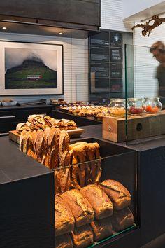 craftman + wolves bakery + cafe - san francisco - zack de vito - photo bruce damonte