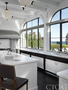 519 best kitchens images in 2019 san francisco houses house tours rh pinterest com