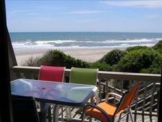 Condo vacation rental in Pine Knoll Shores from VRBO.com! #vacation #rental #travel #vrbo