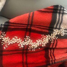 Wedding Hair Accessory with Pearls, Flower Hair Vine Comb Pin Set, Wire Wedding Hair comb, Wedding Hair Vine, Boho Headpiece - 'RAINE' Wedding Headband, Bridal Hair Vine, Hair Comb Wedding, Flower Crown Hairstyle, Crown Hairstyles, Wedding Hairstyles, Hair Crown, Halo Hair, Vintage Hair Accessories