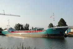 Koopvaardij: Nederlandse zeescheepvaart