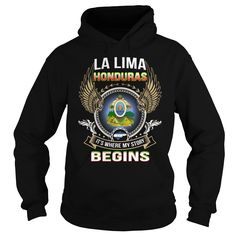 cool Good price La Lima-Honduras Check more at http://wheretobuy.work/good-price-la-lima-honduras/