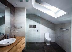 Rose Street Rose Street, Toilet, Bathtub, Architecture, Bath Tube, Arquitetura, Flush Toilet, Bath Tub, Toilets