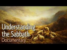 A History of the True Hebrews (Documentary) - YouTube