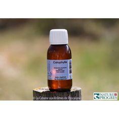#Aromatruc   : Douleurs musculaires, rhumatismes ? Renforcez l'efficacité des huiles essentielles utilisées en massage en les diluant dans de l'huile végétale de Calophylle qui possède des propriétés anti-inflammatoires et antirhumatismales !