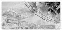http://www.martin-raget.com/07-10-2006-Saint-Tropez-Fr-Voiles-de-Saint-Tropez-2006-Classic-Yachts-Shamrock-V-Product-in-house-made-quality-paper-print-Size-50-cm-x-100-cm-Availab,en,igf1980p96n2.html