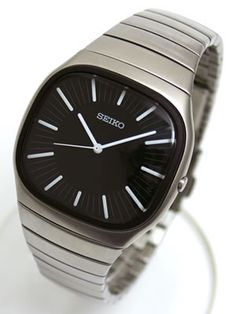Google Image Result for http://forums.watchuseek.com/attachments/f21/423977d1303211756-looking-2008-2009-seiko-spirit-black-naoto-fukasawa-edition-seiko-spirit.jpg ($500-5000) - Svpply