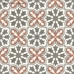 Cement Tile Shop - Handmade Cement Tile | Avallon. Contact us at (800) 704-2701.