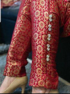 Shalwar Kameez Pakistani, Patiala, Salwar Kameez, Pakistani Garara, Pakistani Dress Design, Pakistani Outfits, Pakistani Clothing, Pakistani Designer Clothes, Designer Sarees