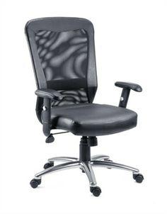 40 best ergonomic office chairs images best office chair rh pinterest com