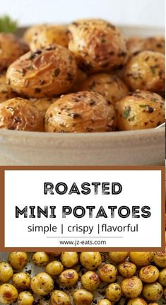Best Side Dishes, Side Dish Recipes, Dinner Recipes, Vegetable Side Dishes, Vegetable Recipes, Healthy Foods, Healthy Recipes, Roasted Potato Recipes