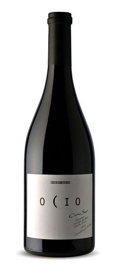 Conosur Mantiene Liderazgo En Pinot Noir | El Economista - Junio 6, 2013