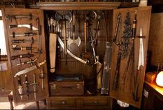 medieval cabinet photo tumblr_m9ccbpMuxJ1r9o70s_zps8b5ed180.png