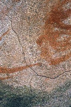 Cracks In Granite And How To Repair Them Granite Is A