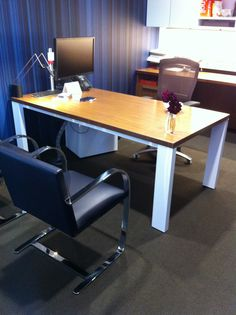 21 best item conference tables images conference table business rh pinterest com