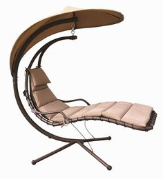 Cheap chair canopy, Buy Quality canopy chair directly from China chair hammock Suppliers: Dear Customer Thank you for visiting our ALIEXPRESS store, furniture is a special kind of products, so please be patien