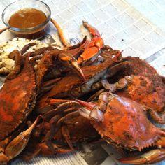 crabsssss