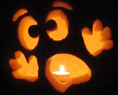 Schnitz-Ideen für Halloween Kürbis Carving Ideas for Halloween Pumpkin Diy Halloween, Happy Halloween, Scary Halloween Pumpkins, Scary Pumpkin, Cute Pumpkin, Holidays Halloween, Halloween Pumpkin Carving Stencils, No Carve Pumpkin Decorating, Pumpkin Stencil