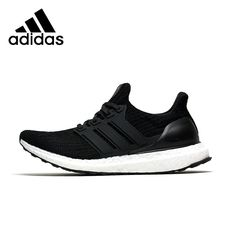 size 40 8c9a7 35779 ADIDAS Ultra BOOST Mens Running Shoes,Original New Arrival Mesh Breathable  Lightweight Stability Sneakers Sport