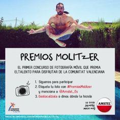 Instagram Marketing: importancia, herramientas, casos de éxito y más... http://bit.ly/1zO0m0L Artículo en español. #CommunityManager