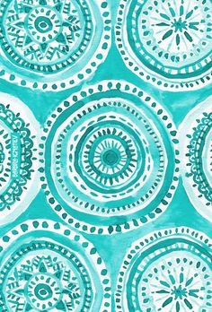What goes around barbarian print cute wallpapers, cute backgrounds, wallpap Cute Backgrounds, Wallpaper Backgrounds, Iphone Wallpaper, Cool Patterns, Textures Patterns, Print Patterns, Design Floral, Motif Floral, Surface Pattern Design