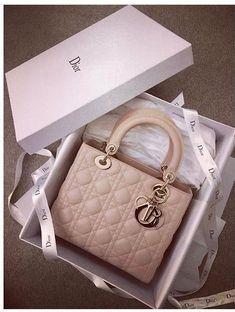 - Bags - ριntєrєѕt: үαsмιη к.ღ vsco:theya - Dior P. Posted by: dia purse vsco: theya - Dior Purse - Ideas of Dior Purse - rint :rєѕt: asmүsмη к к ღ ღ ღ @ @ vsco: theyasmindoll. Dior Purses, Dior Handbags, Fashion Handbags, Purses And Handbags, Fashion Bags, Cheap Handbags, Wholesale Handbags, Handbags Online, Summer Handbags