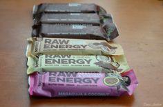 Raw Energy, Food Pyramid, Vegan, Fit, Ecological Pyramid