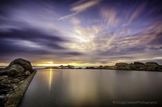 Official website of Craig Coetzer, South African Fine Art Landscape Photographer Amazing Race, Weather Forecast, Rest Of The World, Long Exposure, Thunderstorms, Landscape Photographers, Places Ive Been, The Good Place, Fine Art Prints