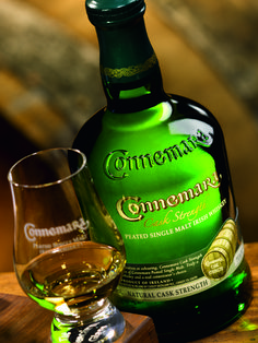 Was ist der beste #Whiskey von Irland? - Whiskyglas Whisky-Blog