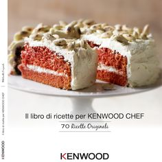 Chef, Tiramisu, Ethnic Recipes, Desserts, Wordpress, Food, Deserts, Book, Essen