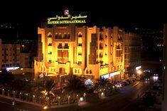 Oman Tourism, Salalah, Muscat, Times Square, Travel, Viajes, Destinations, Traveling, Trips