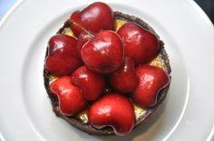 http://www.smeterling.com http://elgourmet.com/chef/isabel-vermal
