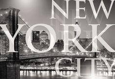 nova york - Pesquisa Google