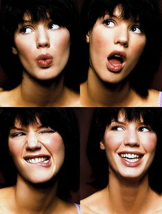 Facial Exercise | The Natural Facelift That Will Take Years Off Your Face Just 10 Minutes A Day