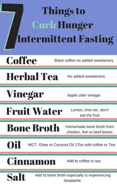 Stop Eating and Start Fasting – Diet Plan Nutrition Education, Nutrition Day, Sport Nutrition, Quinoa Nutrition, Cheese Nutrition, Nutrition Store, Nutrition Guide, Diet Food To Lose Weight, Recipes