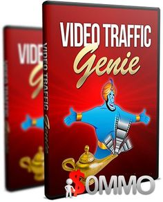 Video Traffic Genie 1.0.1 Pro Cracked Free Download